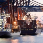Основное направление деятельности Группы компаний БАЛТИЙСКИЙ ЭСКОРТ - транспортно-экспедиторское обслуживание  экспортно-импортных грузов в Северо-Западном регионе России.