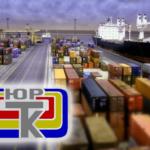 УСЛУГИ ДЛЯ ЭКСПОРТЕРОВ СЕЛЬХОЗПРОДУКЦИИ:агентирование судов, экспедирование грузов, таможенное оформление, экспедиционное обслуживание экспортных и импортных грузов.