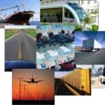 Перевозки морскими путями и мультимодальные, таможенное оформление всех необходимых документов, страхование грузов и экспедирование любой перевозки.