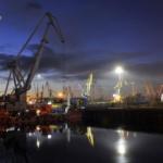 ООО «Маршалл» занимается организацией перевозок в международном сообщении морским транспортом, с перевалкой грузов через порты Юга России: Азов, Туапсе, Таганрог.