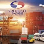 Контейнерные перевозки: все  виды транспорта, все виды грузов,  в любом количестве.Сборные грузы — оптимальное решение для небольших партий товаров.