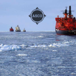 Доставка грузов по Северному Морскому Пути — экономически обоснованное решение, которое сбережет время и средства. Арктическое морское пароходство (Arctic Shipping Company, ASCO) предлагает грузоперевозки из Мурманска в порты Арктики.