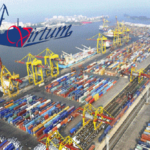 Оказываем услуги по экспорту сельхозпродукции, её хранению, накоплению, доставке и транспортировке, перевалке на морские суда.