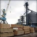 """ООО """"Производственно коммерческая фирма """"Волга-Порт"""" предоставляет весь спектр услуг по доставке, перевалке и хранению грузов.Закупаем кукурузу."""