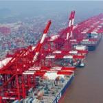 Купим на экспорт Мазут М100 ГОСТ 10585-75 в количестве 100-200.000 МТ x 12 СIF China Port