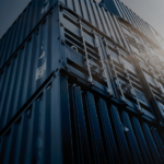 Компания «Атлант» оказывает услуги международной транспортировки грузов любой категории железнодорожным и морским транспортом. Широкая география охватывает все страны АТР, в том числе: Китай, Японию, Южную Корею, Таиланд, Гонконг.