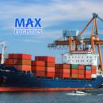 Экспедирование контейнеров - Морские контейнерные перевозки.