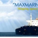 """Агентская компания """"МАКСМАРИН"""" - агентирование судов, трудоустройство моряков(крюинг), логистика, фрахтование, экспедирование, сюрвейерские услуги."""