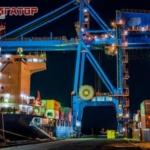 Грузоперевозки из Пусана. Группа компаний «НАВИГАТОР» организует международные грузоперевозки и предлагает полный спектр транспортных, логистических, брокерских, юридических и бухгалтерских услуг для доставки грузов из Пусана.