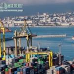 """Экспедирование в порту Новороссийска. Профессиональный экспедитор """"ТС-Транзит"""" является лицензированным таможенным перевозчиком, что позволяет предлагать высококонкурентные условия на экспедирование грузов в порту Новороссийска."""