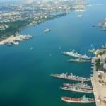 Стивидорная компания «Авлита» — одно из наиболее динамично развивающихся предприятий Севастополя, занимающееся морской перевалкой грузов.