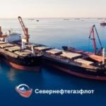 Перевозки надежным, подготовленным флотом с опытными, квалифицированными экипажами. Более 10 лет на рынке северных морских перевозок.
