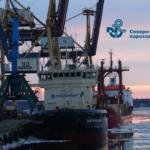 Северо-Западное пароходство — крупнейший перевозчик в системе водного транспорта России, специализирующийся на экспортно-импортных перевозках навалочных, генеральных и проектных грузов, буксировках негабаритных грузов и плавсредств. Компания предоставляет полный спектр транспортных услуг на внутренних водных путях России и международных морских направлениях.