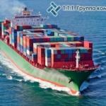 Группа компаний «Т.Т.Т.» оказывает услуги по организации международных перевозок и доставке грузов из/в стран Европы, Китая и стран СНГ.