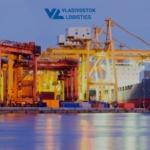 Экспедирование грузов в портах. Компания «Владивосток Логистик» может предложить весь спектр услуг на внутрипортовое экспедирование грузов.