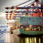 Морские контейнерные перевозки. Качественный сервис и большой логистический опыт, широкие возможности и профессиональный подход.