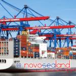 """ООО """"Новосиленд"""" предоставляет услуги, которые освобождают наших клиентов от необходимости самостоятельного управления сложным транспортно-логистическим процессом."""