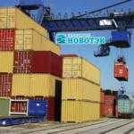 Таможенные, транспортно-логистические и складские услуги в Новороссийске.