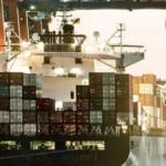 Внутрипортовое экспедирование входит в полноценный комплекс услуг, оказываемых компанией Феникс Шиппинг в рамках перевозки груза разными видами транспортных средств.