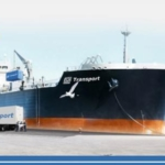 Компания «АМД Транспорт» осуществляет весь перечень необходимых работ по экспедированию в порту СПб.