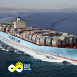 Морские перевозки из Турции – Доставка груза от 100 кг.