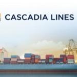 Морские перевозки Владивосток! / casdil.ru  Транспортная компания Каскадия Лайнс это надежно и быстро!