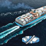 Логисты компании «WorldLogicLine» при разработке маршрутов учитывают специфику груза, расположение отправителя и удаленность пункта назначения.