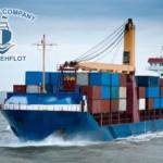 Агентирующая / судоходная компания «Мортехфлот» предлагает услуги по морской перевозке грузов.