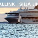 В одном направлении/туда-обратно Хельсинки-Стокгольм.