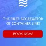 Лучшие ставки всех контейнерных линий – в один клик. Расчет перевозки контейнеров – Ставки морского фрахта