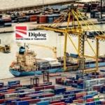 Доставка из Ейска в Италию, Услуги по доставке сборных и генеральных грузов в морских контейнерах.