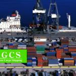 Международные морские перевозки грузов. На Украине работаем через порты Ильичевск и Одесса.