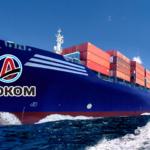 Мы предлагаем морские перевозки из Санкт-Петербурга.