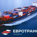 Доставка грузов из Гамбурга морским транспортом