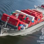 Морская доставка из Китая. Мы предложим вам лучший маршрут исходя из вашего бюджета.