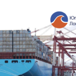 Сборные грузы из Турции. Регулярные отправки товаров из 8 портов Китая.