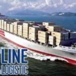 Международные морские перевозки. Заказать морскую перевозку по выгодной стоимости можно с помощью компании «Лайн Логистик».
