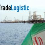 Надежно, Быстро и Качественно доставим Ваш груз из Ирана!