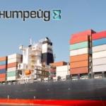Осуществляем контейнерные перевозки любым видом транспорта по всему миру.