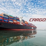 Биржа перевозок CARGOX. Международные морские перевозки грузов. Доставка сборных грузов из Китая в Россию.