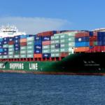 Морские перевозки из Китая в Новороссийск, услуги по растамаживанию грузов, доставка грузов до получателя.