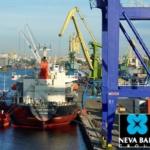 Транспортно-логистическая компания «Нева-Балт» предоставляет услуги по организации морских грузоперевозок.