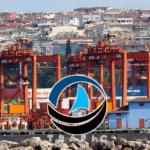 Контейнерные перевозки с «ТрАфик» - быстро, экономично, надежно. Грузоперевозки из порта Стамбул (Турция)