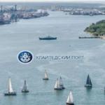 Международные морские грузоперевозки, осуществляемые нами, подразумевают и предоставление нашим клиентам полного комплекса услуг.