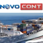 Фрахт, Морские перевозки, доставка морским транспортом ...