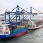 Широкий выбор вариантов по перевозке грузов морским видом транспорта из любого порта мира в Санкт-Петербург и Новороссийск и наоборот.
