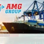 AMG-group – нам доверяют профессионалы. Внутрипортовое экспедирование комфортно и оперативно.