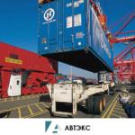 Морские контейнерные перевозки грузов: выгодный способ транспортировки.