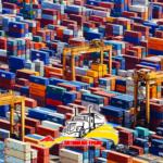 Морские перевозки, в том числе, контейнерные, осуществляются нами в максимально сжатые сроки с соблюдением всех существующих нормативов и требований.