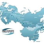 """Компания ТЭК """"Азиатско-Тихоокеанский Транспортный Сервис"""" предлагает налаженный сервис перевозки грузов морским транспортом."""